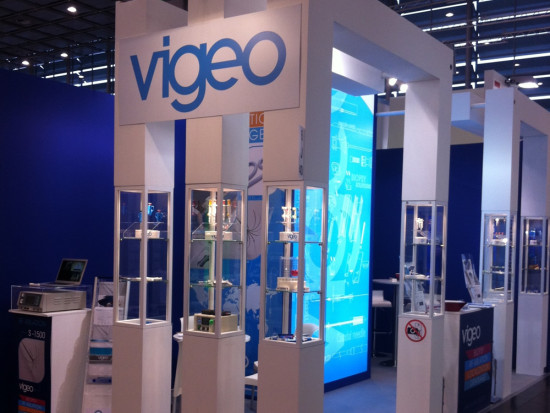 Vigeo-Medica