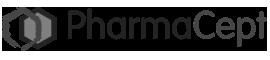 logo-pharmachet_bn