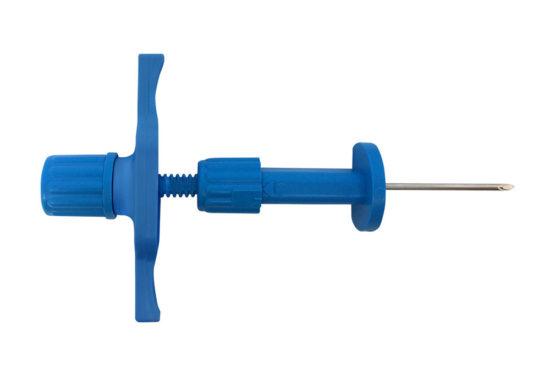 Myelo - Bone marrow aspiration needle_mobile
