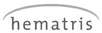 logo-hematris-bn